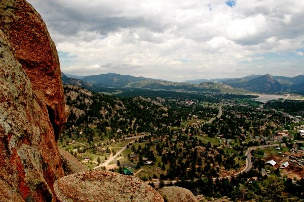 part way up Old Man Mt, overlooking Estes Park_edited-1