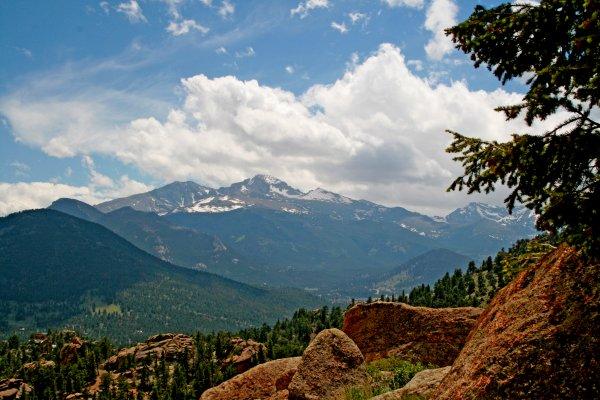 Part way up Old Man Mt, Longs Peak_edited-1
