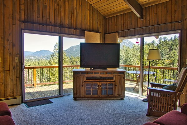 Living-Room-View-from-tv-area