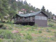 Accommodation #12